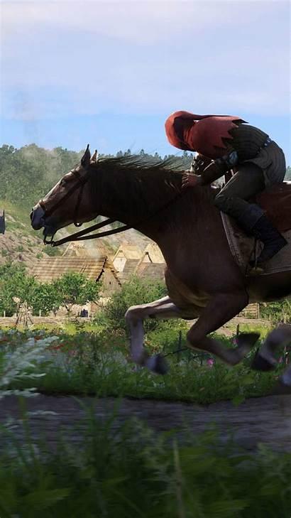 Come Kingdom Deliverance Games Xbox Open Ps4