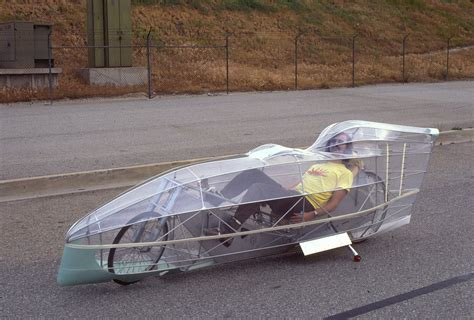 Man Powered Hydrofoil Boat by The Gallery For Gt Hydrofoil Bike