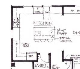 small kitchen floor plans with islands kitchen design kitchen makeover ideas for small kitchen