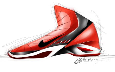 designer nike shoes basketball shoes 2014 for nike for kds jordans for for photos design