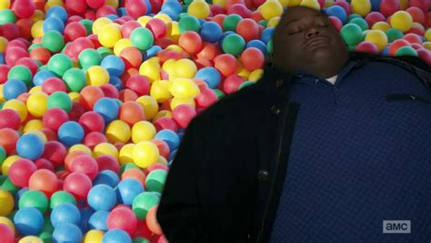 Ball Pit Meme - huell in the ballpit dashcon know your meme