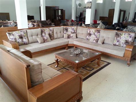 meublatex cuisine baroke meubles et décoration tunisie