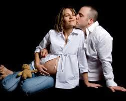 Cara Aman Berhubungan Ketika Hamil Muda 5 Posisi Bercinta Yang Aman Saat Istri Hamil Makelarseks Com