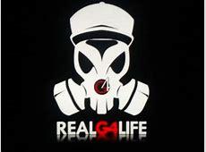 Real G4 Life RG4L Pinterest Real life and Life