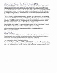 Fhwa Culvert Inspection Manual