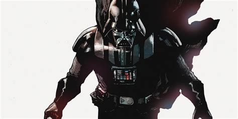 Darth Vader Hd Wallpaper Darth Vader Backgrounds 4k Download
