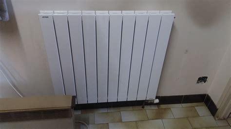 quel radiateur pour chambre radiateur sous fenetre quel rideau 28 images quel