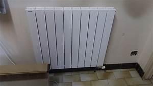 Quel Radiateur électrique Choisir : que choisir radiateur electrique stunning quel radiateur ~ Melissatoandfro.com Idées de Décoration