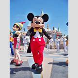 Disneyland 1966 | 768 x 1024 jpeg 152kB