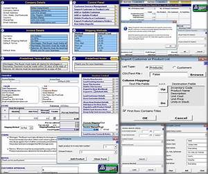create client database excel customer management excel With excel templates for customer database free