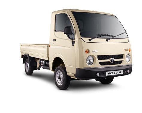 Tata Ace 2019 by Special Offers On Tata Ace Till 31 March 2019 Gaadikey