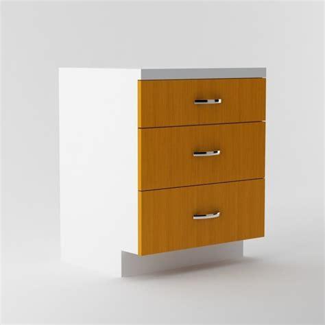 "Vanity Base Cabinet 26.5/30.5"" High 20 3/4"" Deep 33"" Wide"