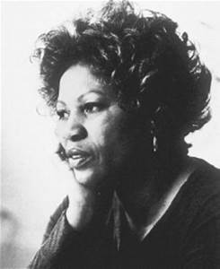 Toni Morrison Recitatif full text Pdf