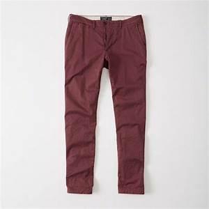 25+ best ideas about Burgundy Pants Men on Pinterest   Maroon pants mens Red pants men and ...