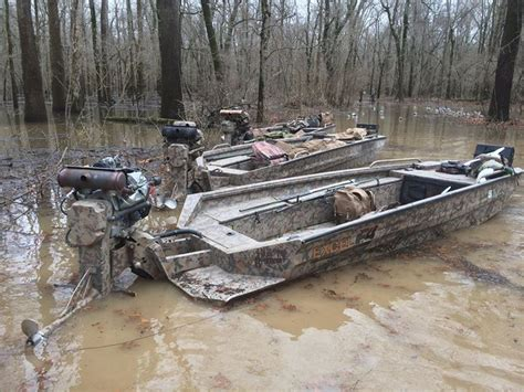 Duck Hunting Boats For Sale In Ky by Mud Buddy Duck Boats For Sale Autos Post