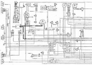 Yamaha Ysr50 Wiring Diagram
