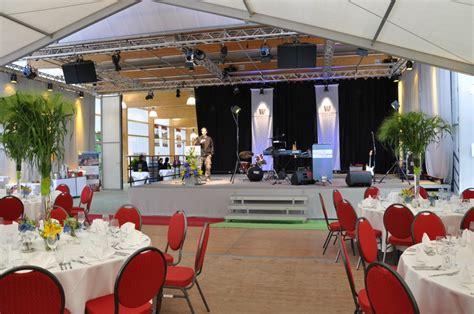Garten Mieten Niederösterreich by Die Garten Tulln Event Meinelocation At