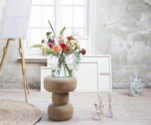 deco idees idees de deco et inspirations qui donnent vie With chambre bébé design avec bouquet de fleurs a moins de 15 euros