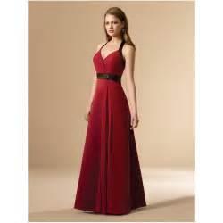 crimson bridesmaid dresses how to purchase cheap bridesmaid dresses