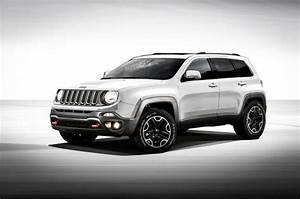 Fiat Suv 2018 : fiat chrysler to begin new european push with suvs autocar ~ Medecine-chirurgie-esthetiques.com Avis de Voitures