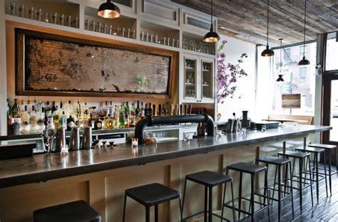 colonie cuisine colonie un tradicional restaurante reciclado en el