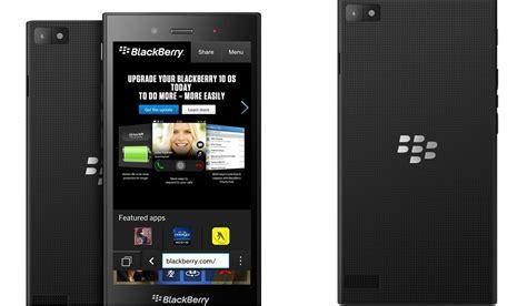 blackberry z3 smartphone 8gb blackberry 10 3g wifi