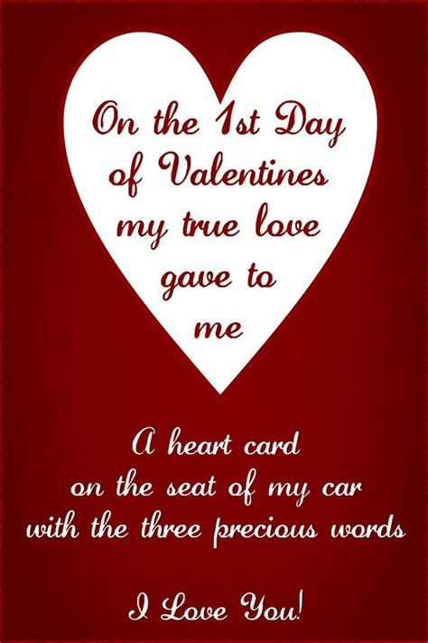 valentines sayings top 60 happy valentines day 2018 quotes for gf bf happy valentines day 2018 happy
