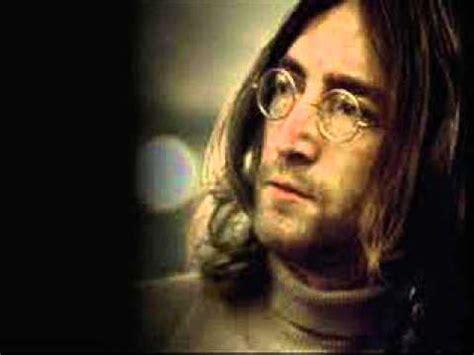 This Is Christmas John Lennon