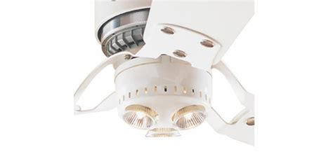 lighting australia tribeca ceiling fan in brushed nickel