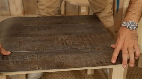 customiser cuisine en bois beau luminaire ilot de cuisine 7 diy customiser une
