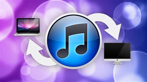 how do i sync my iphone to my how do i sync my iphone or ipod touch with a new