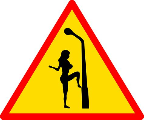Road Sign Hd Png Transparent Road Sign Hdpng Images. Public Health Degree Online Hybrid Suvs 2014. Satellite Tv For Business Shopify Seo Experts. San Francisco Rhinoplasty Metal Roof Benefits. Starting Your Own Restaurant. Business Prepaid Debit Card Los Angeles Vets. Detox Water For Weight Loss Store Web Design. Best Credit Card For People With No Credit. Weight Loss Surgery Philadelphia