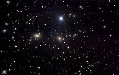 Stars Billion Destiny Wordpress Space There