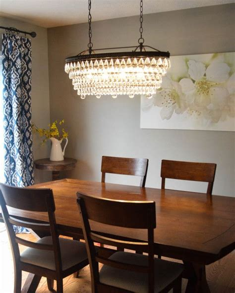 allen roth 4 light chandelier allen and roth chandelier pottery barn look alike for