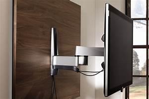 Hülsta Tv Board : h lsta tameta lowboard preis interessante ideen f r die gestaltung eines raumes ~ Indierocktalk.com Haus und Dekorationen
