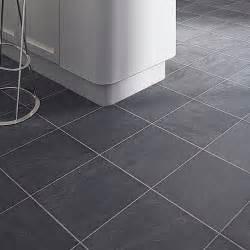 flooring tiling kitchen bathroom floors diy at b q