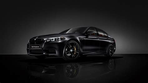 Bmw M5 Backgrounds bmw m5 wallpapers wallpaper cave
