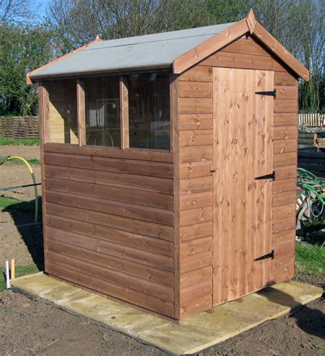 used storage sheds for outdoor office building used wooden garden sheds suncast