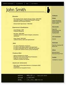 Where to buy resume paper by the sheet for Where to buy resume paper by the sheet