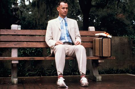 oscars most controversial best picture winners time 814 | forrest gump
