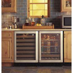 images  wine refrigerators  love  pinterest wine storage wine refrigerator