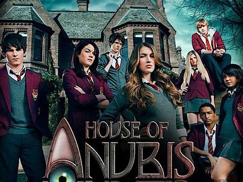 das haus anubis staffel 3 folge 1 watch house of anubis season 3 episode 34 s3e34 online