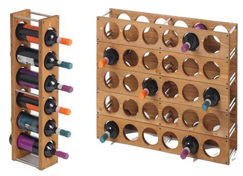 pictures of wine racks pdf diy wood wine rack modular wood projects