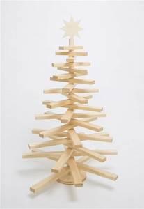 Weihnachtsbaum Aus Holzlatten : l holzweihnachtsbaum zum selberschm cken mia vico holzweihnachtsbaum onlineshop ~ Markanthonyermac.com Haus und Dekorationen