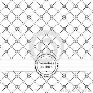vector seamless pattern stock photo image 48304442 With repeating timer no2