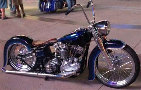 shovelhead done right harley davidson bikes motorcycle classic harley davidson