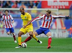 Football predictions Atletico Madrid vs Leganes 0402