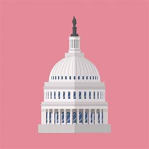Women In History  116th Congress Edition