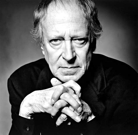 John Barry - The Society of Composers and Lyricists