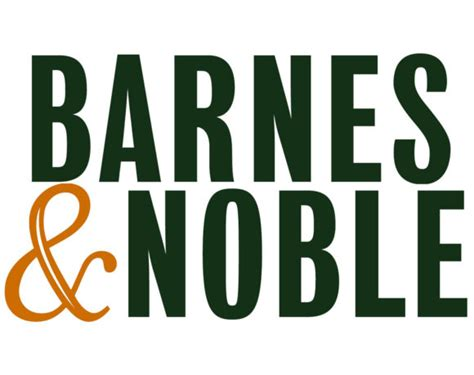 Barnes And Noble Charleston by Gift Wrapping At Barnes Noble Charleston Sc